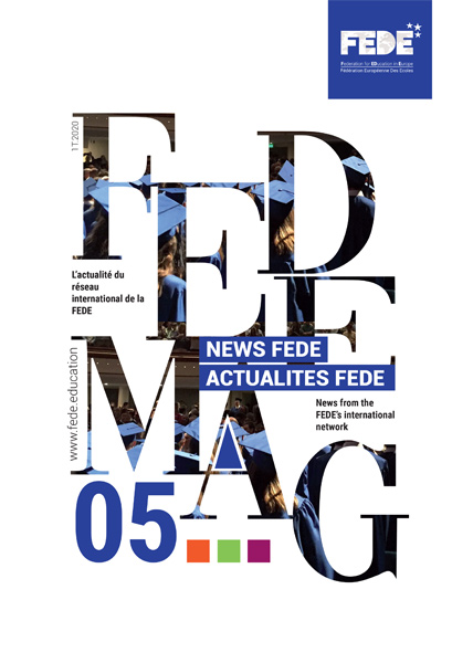FEDEMAG-5-1