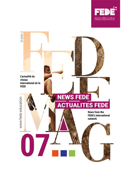 Fedemag7_1er2couverture