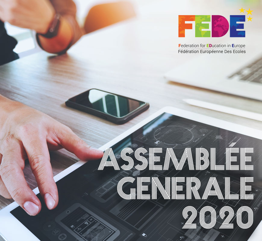 General_assembly_2020_FEDE-VF