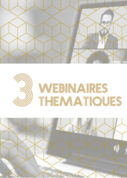 Webinaire-thematiques_vf