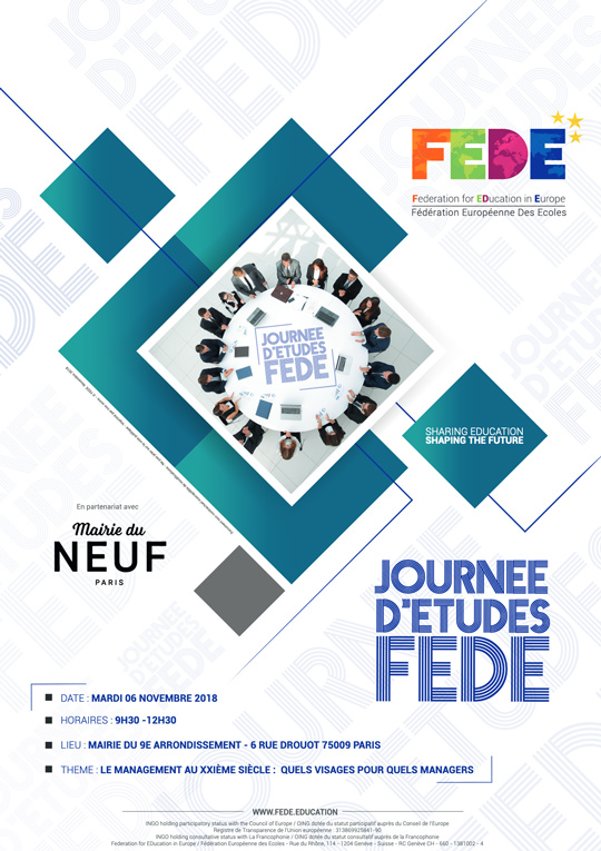 Journee-detude-fede-Studyday-2018