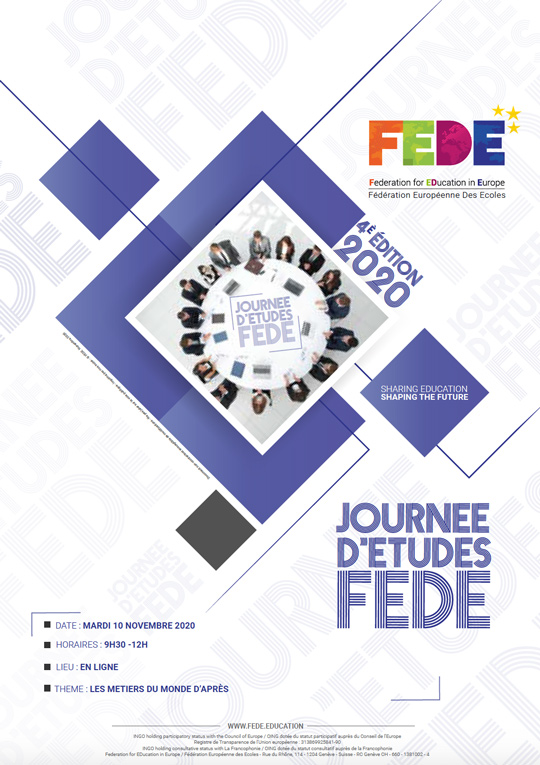Journee-detude-fede-Studyday-2020