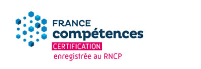 France-competence-RNCP-400X138