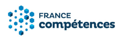 France-competence-RS-400X138